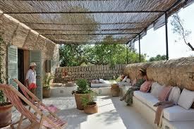 Gesunde Schlafzimmerm El Hotel Cal Reiet Holistic Retreat Spanien Santanyí Booking Com