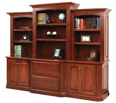 office credenza file cabinet office credenza office lateral file cabinet credenza and optional