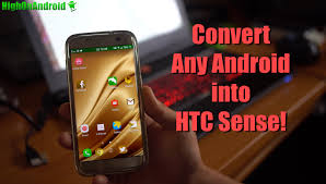htc sense 3 0 launcher apk how to convert any android to htc sense htc sense home beta apk