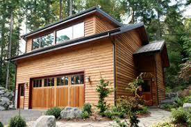 cabin plans cabin plans houseplans com