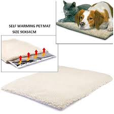 Self Warming Pet Bed Cat Electric Blanket Australia Blanket Hpricot Com