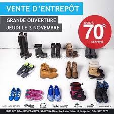 ugg sale in montreal ugg warehouse sale montreal