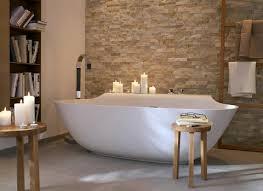 badezimmer bilder wellness badezimmer als spa schöner wohnen