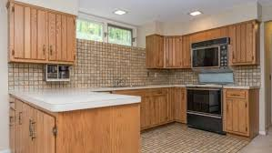 Kitchen Cabinets Ct Kingswood Kitchens Norwalk Ct Kingswood Kitchen Reviews Cabinets