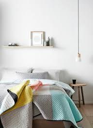 Schlafzimmerm El Echtholz Funvit Com Exklusive Wohnzimmer Deko