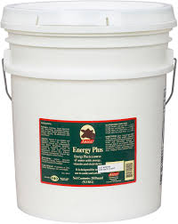 Apoc Elastomeric Roof Coating by Energy Plus Kaeco Oral Medications Electrolytes Cattle