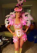 carnival brazil costumes brazil carnival costume ebay