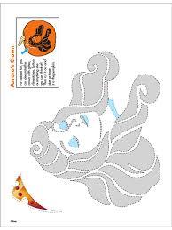 Disney Halloween Pumpkin Carving Patterns - disney princess pumpkin carving patterns 02 png 600 800 pixels
