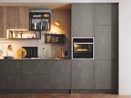 newest kitchen ideas 20 best kitchen design trends of 2018 modern kitchen design ideas