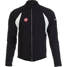 bicycle jacket castelli race day warm up jacket men u0027s backcountry com