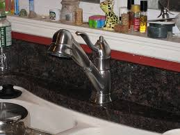 how to take kitchen faucet 10 best faucet glossary images on faucets handle and