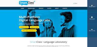 http smart class online robotel agence génération