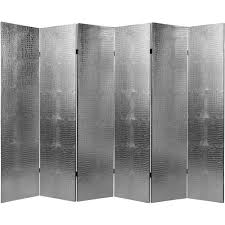6 panel room divider room dividers top buy 365 days shopping online