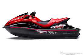 kawasaki jet ski sweetness i wanna be a billionaire