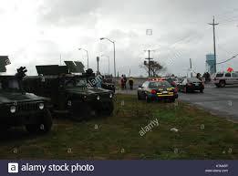long beach ny county long beach n y new york army national guard military police