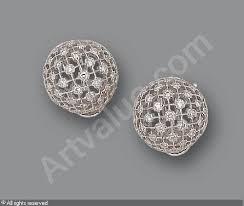 earrings hong kong earrings 2 sold by bonhams hong kong on thursday may 21 2009