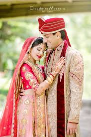 indian wedding photographer nyc indian wedding photographer new york tbrb info