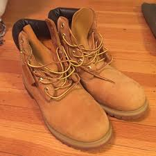 womens timberland boots size 12 43 timberland shoes almost s timberland boots