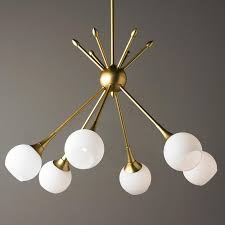 Decorative Lights For Homes Best 20 Modern Chandelier Ideas On Pinterest Solid Brass
