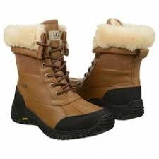 ugg thomsen sale ugg s thomsen waterproof boot at shoes com stuff to