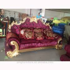 french country style classic italian fabric sofa buy italian