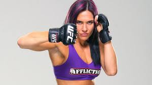 cat alpha zingano mma stats pictures news videos video ufc bantamweight cat zingano teases upcoming big project