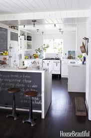 chalkboard kitchen backsplash kitchen chalkboards for kitchens to create chalkboard kitchen