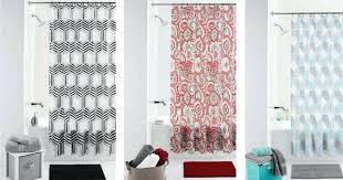 shower curtain rings walmart comfortable walmart shower curtains contemporary bathtub for