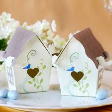 25 cupcake wedding favors ideas best 25 wedding ideas images on weddings