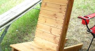 How To Make A Simple Wooden Bench - simple outdoor bench plans benches diy garden bench plans free