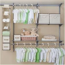 Baby Room Closet Organizer Closet Design Beautiful Closet Storage For Baby Clothes Baby Boy