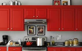small kitchen paint color ideas small kitchen painting ideas things every small kitchen needs with
