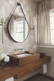 elegant mirrors bathroom home designs round bathroom mirrors elegant fabulous round
