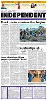 delta county independent dec 12 2012 by delta county