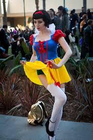 Dead Snow White Halloween Costume Disney Princess Halloween Costumes Popsugar Love U0026