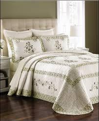 bedroom awesome wayfair black bedding wayfair crib bedding