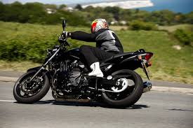 suzuki burgman 650 2003 on review mcn