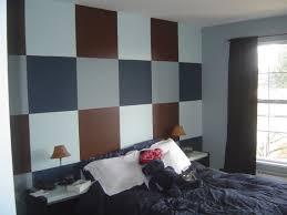 Purple And Gray Paint Ideas Dulux Dulux Color Trends 2012 Popular Interior Paint Colors Cool Modern