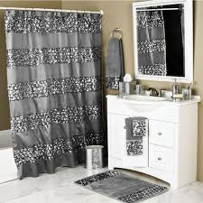 Large Shower Curtain Rings Luxury Shower Curtain And Hook Set Free Shipping On Orders Over