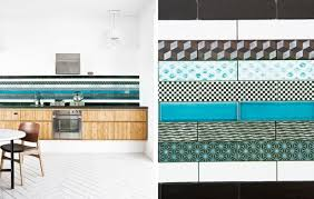 tile designs for kitchens exquis latest kitchen tiles design tile designs for kitchens well