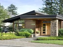 cottage building plans modern cabin floor plans modern cottage plans house plans modern