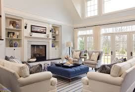 how to learn interior designing at home how to learn interior designing at home dayri me