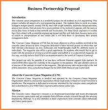 engineering proposal template sample partnership proposal 15 documents in pdf