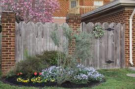 others win landscaping makeover yardcrashers how can i get on