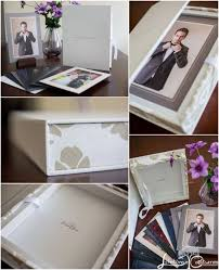Our Wedding Photo Album Stunning Fine Art Albumslifetime Captures Photography