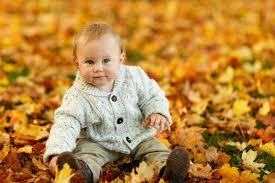 must essentials baby s thanksgiving gugu guru