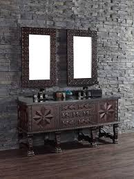 best bathroom vanity brands i tradewinds imports com