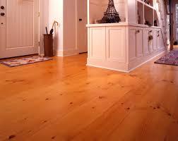 eastern white pine wide plank flooring farmhouse