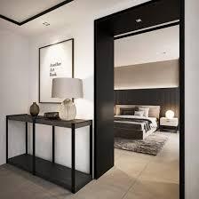 Home Interior Design Malaysia Bedroom Bedroom Design Malaysia Website All About Bedroom