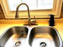 Moen Camerist Kitchen Faucet Moen Camerist Faucet Kitchen Faucet Single Handle Pullout Moen